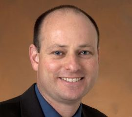 Jordan P. Evans Speaker Bio