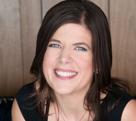 Kristin Russo Speaker Bio