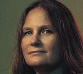 Lidia Yuknavitch Speaker Bio