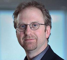 Paul Daugherty Speaker Bio
