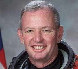 Brian Duffy Speaker Bio