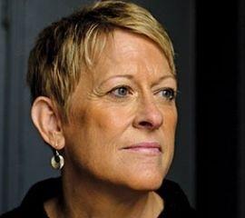 Kathryn Edin Speaker Bio