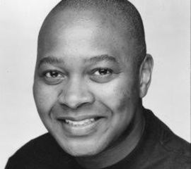 Ken Sibanda Speaker Bio
