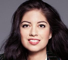 Natalia Oberti Noguera Speaker Bio