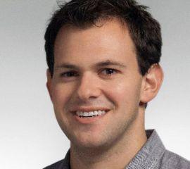 Adam Schwartz Speaker Bio