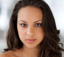 Jasmine Cephas Jones Speaker Bio