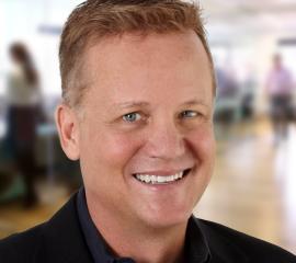 Scott Shellstrom Speaker Bio