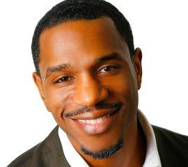 Kevin Y. Brown Speaker Bio