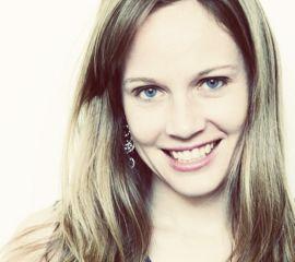 Claire Diaz-Ortiz Speaker Bio