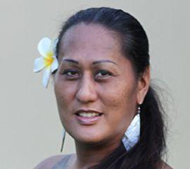 Kumu Hina Speaker Bio