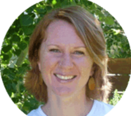 Kendra Coates, D.Ed. Speaker Bio