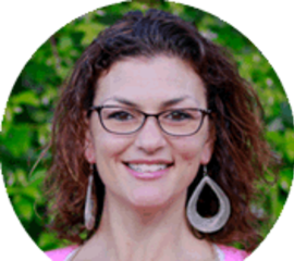 Jennifer Lawson, Ed.D. Speaker Bio