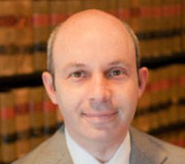 Tom Goldstein Speaker Bio