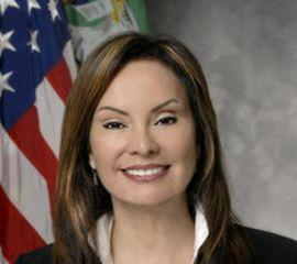 Rosie Rios Speaker Bio