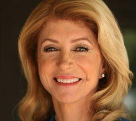 Wendy Davis Speaker Bio