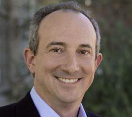 David B. Agus Speaker Bio
