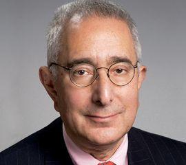 Ben Stein Speaker Bio