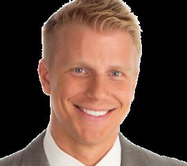 Sean Lowe Speaker Bio
