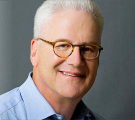 Geoffrey Moore Speaker Bio