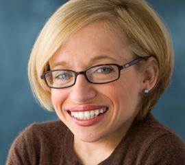 Jennifer Arnold Speaker Bio