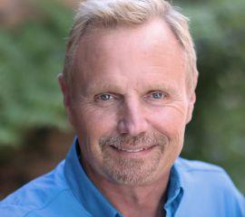 Steve Arterburn Speaker Bio