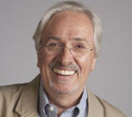 Dr. Will Miller Speaker Bio