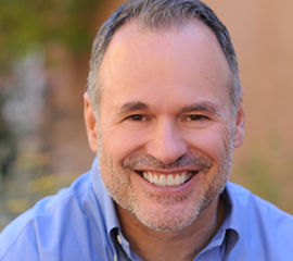Ron Ritchhart Speaker Bio