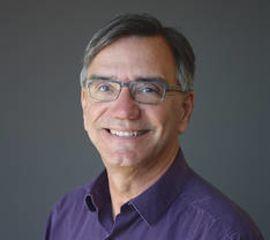 Bill Burnett Speaker Bio