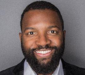 Baratunde Thurston Speaker Bio