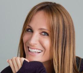 Linda Sivertsen Speaker Bio