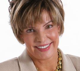 Lesley Visser Speaker Bio