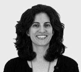 Lila Davachi Speaker Bio