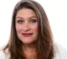 Erika Gregory Speaker Bio