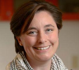 Katie Hinde Speaker Bio