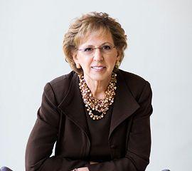 Kathy Hull Speaker Bio