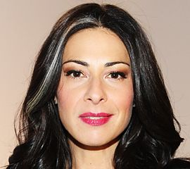 Stacy London Speaker Bio