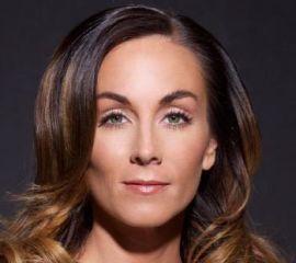 Amanda Lindhout Speaker Bio