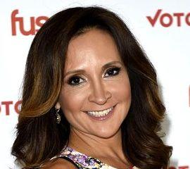 Leslie Sanchez Speaker Bio