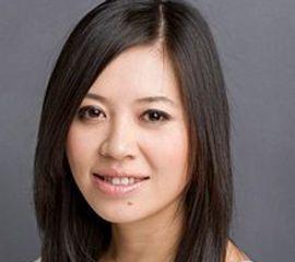 Tan Le Speaker Bio