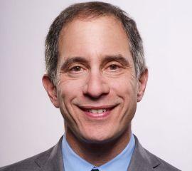 Adam Lashinsky Speaker Bio