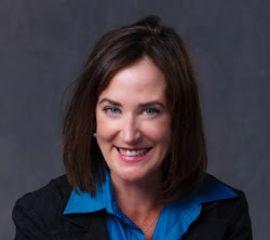 Sara Flitner Speaker Bio