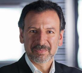 Tom Koulopoulos Speaker Bio