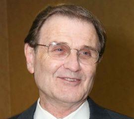 David L. Smith Speaker Bio