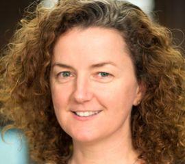 Laura Fitton Speaker Bio