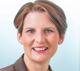 Liane Davey Speaker Bio