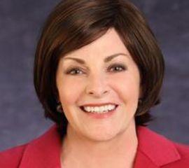 Glenna Crooks Speaker Bio