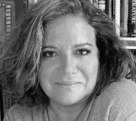 Daphne Merkin Speaker Bio