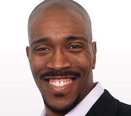 Al Duncan Speaker Bio