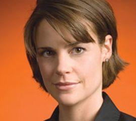 Emily White Speaker Bio