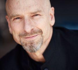 Jeffrey Schnapp Speaker Bio